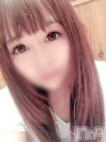 長野デリヘル l'amour~ラムール~(ラムール) みり(20)の6月16日写メブログ「JAL Nさん♪」