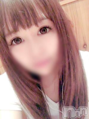 長野デリヘルl'amour~ラムール~(ラムール) みり(20)の2018年8月13日写メブログ「ありがとうございました☆」