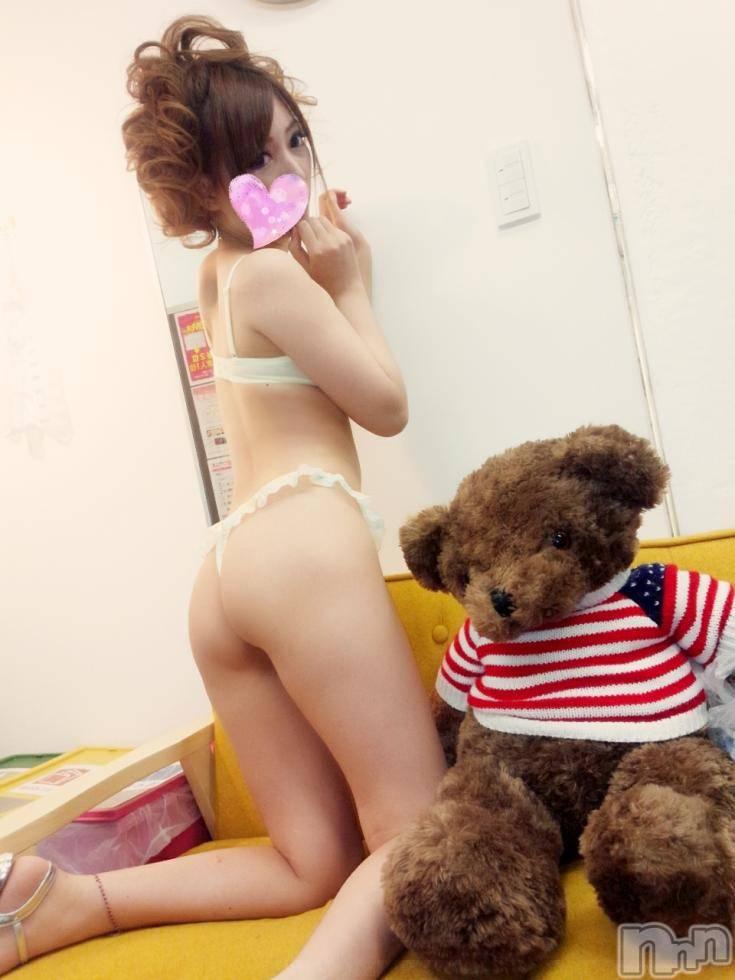 長岡デリヘルMimi(ミミ) 【新人】のあ(24)の5月15日写メブログ「☆」