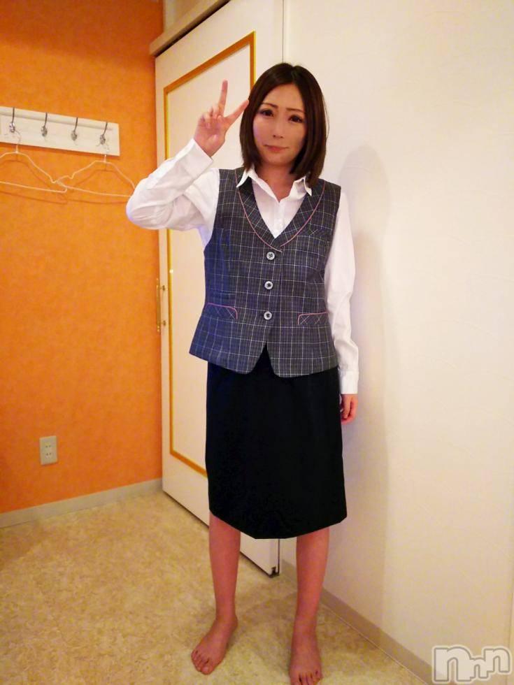 長岡デリヘルMimi(ミミ) 【新人】のあ(24)の5月17日写メブログ「先ほど☆」