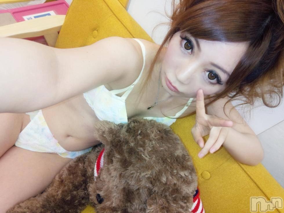 長岡デリヘルMimi(ミミ) 【新人】のあ(24)の5月18日写メブログ「☆」