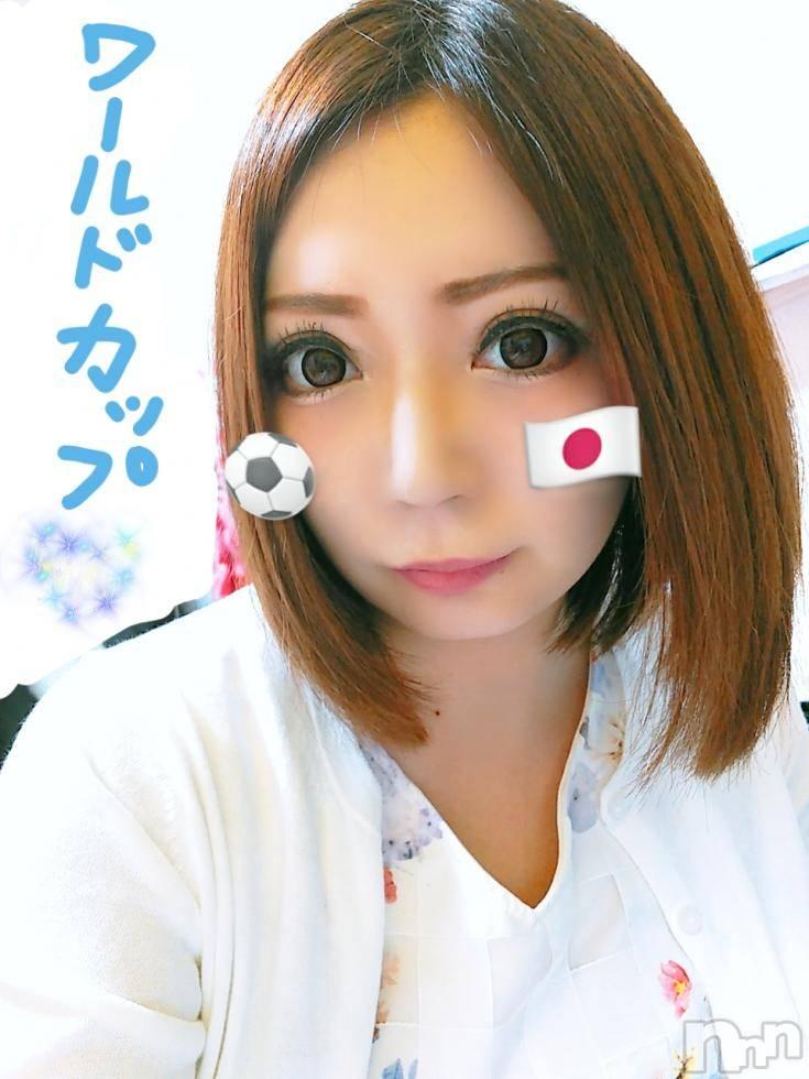 長岡デリヘルMimi(ミミ) 【新人】のあ(24)の6月28日写メブログ「がんばれ日本!」