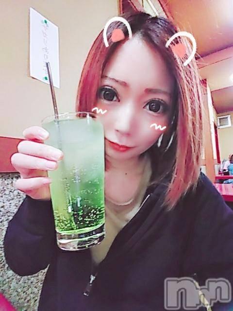 長岡デリヘルMimi(ミミ) 【新人】のあ(24)の7月2日写メブログ「ぉれい☆」