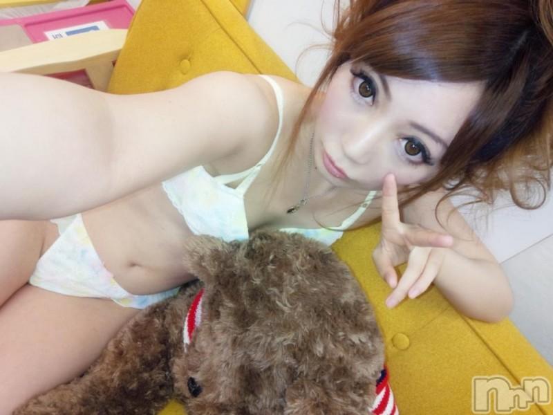 長岡デリヘルMimi(ミミ) 【新人】のあ(24)の2018年5月18日写メブログ「☆」
