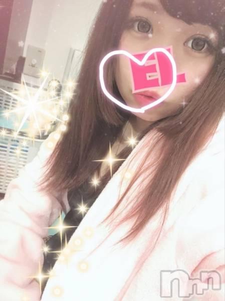 新潟ソープ新潟バニーコレクション(ニイガタバニーコレクション) エル(20)の3月16日写メブログ「♡ える」