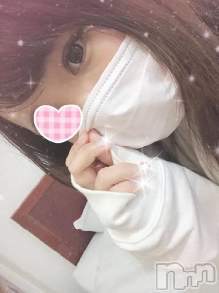 新潟ソープ新潟バニーコレクション(ニイガタバニーコレクション) エル(20)の3月17日写メブログ「♡ える」