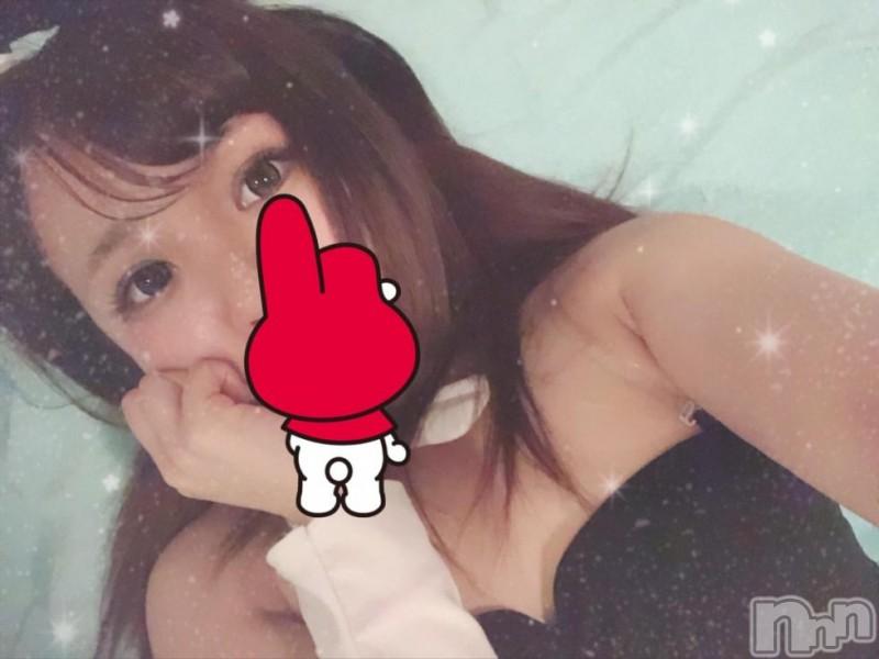 新潟ソープ新潟バニーコレクション(ニイガタバニーコレクション) エル(20)の2018年3月13日写メブログ「♡ える」