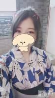 高田キャバクラ Dream(ドリーム) 蓮の7月24日写メブログ「浴衣day☆」