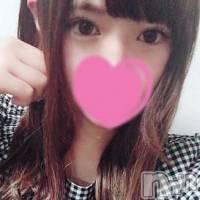 新潟デリヘル Fantasy(ファンタジー)の9月20日お店速報「基本料金以下で遊べちゃう!? フリー割引開催中」