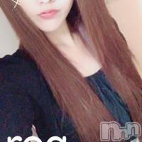新潟デリヘル Fantasy(ファンタジー)の10月7日お店速報「15名の妖精たちが出勤♡」