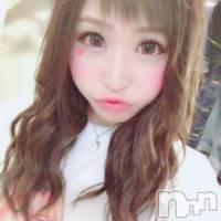 新潟デリヘル Fantasy(ファンタジー)の10月19日お店速報「今日も!PLATINUMガール【ふわり】さん出勤です♡」