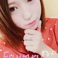 新潟デリヘル Fantasy(ファンタジー)の10月19日お店速報「12名の妖精たちが出勤♡」