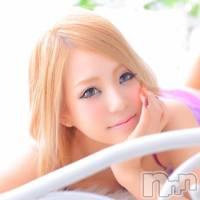 新潟デリヘル Fantasy(ファンタジー)の10月20日お店速報「13人の妖精たちが出勤♡」