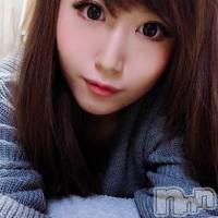 新潟デリヘル Fantasy(ファンタジー)の12月12日お店速報「銀座高級店看板嬢!【みな】ちゃんオススメです♡」