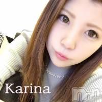 新潟デリヘル Fantasy(ファンタジー)の1月6日お店速報「連日予約殺到中!【かりな】ちゃん出勤です♡」