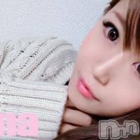 新潟デリヘル Fantasy(ファンタジー)の1月14日お店速報「PLATINUMガール【みな】ちゃん本日最終日です♥」