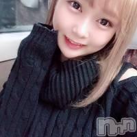 新潟デリヘル Fantasy(ファンタジー)の2月7日お店速報「ひめかちゃん限定イベント本日最終日!!」