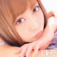 新潟デリヘル Fantasy(ファンタジー)の3月16日お店速報「ハーフ美女 PLATINUMガール【ひめか】さん再来店です♡」