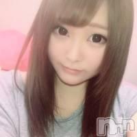 新潟デリヘル Fantasy(ファンタジー)の5月23日お店速報「元モデルパイパン美少女最終日!」