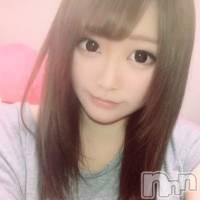 新潟デリヘル Fantasy(ファンタジー)の10月9日お店速報「元アイドル!【えれん】ちゃん本日最終日!」