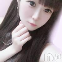 新潟デリヘル Fantasy(ファンタジー)の3月13日お店速報「14人の妖精たちが出勤です♡」