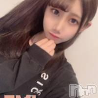 新潟デリヘル Fantasy(ファンタジー)の3月19日お店速報「15人の妖精たちが出勤です♡」