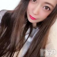 新潟デリヘル Fantasy(ファンタジー)の3月22日お店速報「激熱ゲリライベント開催!」