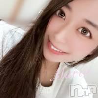 新潟デリヘル Fantasy(ファンタジー)の3月23日お店速報「激熱イベント開催♡」