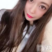 新潟デリヘル Fantasy(ファンタジー)の3月30日お店速報「10人の妖精たちが出勤です♡」