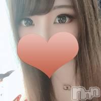 新潟デリヘル Fantasy(ファンタジー)の7月23日お店速報「上原亜衣似のキレカワ美女 本日出勤です!」