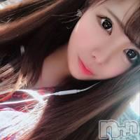 新潟デリヘル Fantasy(ファンタジー)の8月1日お店速報「注目の美形ギャル【あさひ】ちゃん出勤です!」
