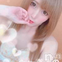 新潟デリヘル Fantasy(ファンタジー)の8月1日お店速報「PLATINUMガール『ひめか』ちゃん当店一押し嬢」