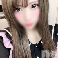 新潟デリヘル Fantasy(ファンタジー)の9月7日お店速報「24時以降でお得に遊べるチャンスタイムスタート!!」