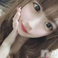 新潟デリヘル Fantasy(ファンタジー)の9月24日お店速報「24時以降で遊べるフリー割!」
