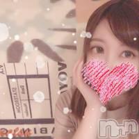 新潟デリヘル Pandora新潟(パンドラニイガタ)の10月7日お店速報「24時まで遊べるフリー割引!!」
