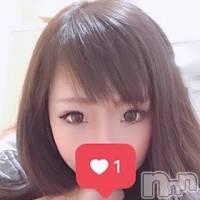 新潟デリヘル Pandora新潟(パンドラニイガタ)の11月22日お店速報「24時以降で遊べるフリー割引!!」