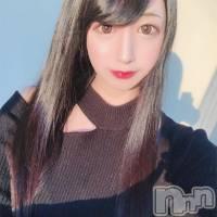 新潟デリヘル Pandora新潟(パンドラニイガタ)の1月24日お店速報「年末年始の限定イベント」
