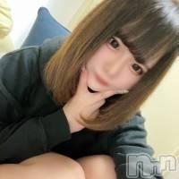 新潟デリヘル Pandora新潟(パンドラニイガタ)の9月28日お店速報「大人気!ゆいちゃん!13時からのゲリラ出勤!」
