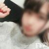 なな(23)