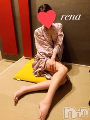新潟デリヘル Minx(ミンクス) 玲菜(26)の9月5日写メブログ「3日のお礼♪」