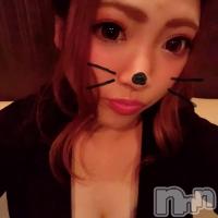 高田キャバクラ Dream(ドリーム) yukiの10月4日写メブログ「こんばんは☆」