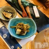 高田キャバクラ Dream(ドリーム) yukiの10月5日写メブログ「やっぱり海鮮★」