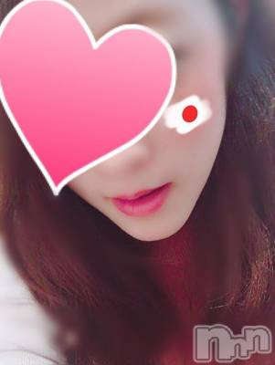 長岡デリヘル ROOKIE(ルーキー) 新人☆さくら(21)の6月20日写メブログ「JAPAN☆勝利~」