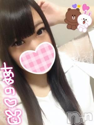 新潟ソープペントハウス 戸田(21)の3月17日写メブログ「ご予約完売♪」