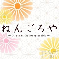 長岡人妻デリヘルねんごろや(ネンゴロヤ)の4月19日お店速報「☆ねんごろや☆近日オープン♪」