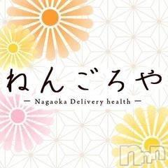 長岡人妻デリヘル(ネンゴロヤ)の2019年10月10日お店速報「マル得全てはお客様の為に」