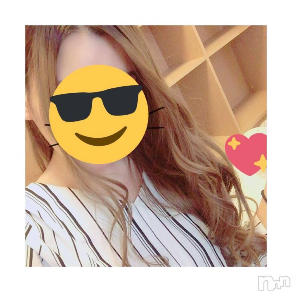 松本デリヘル天使の雫(テンシノシズク) 超美形看板☆あい(22)の10月13日写メブログ「こんにちは♪♪」