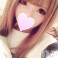 上越デリヘル LoveSelection(ラブセレクション)の4月29日お店速報「最上級クラスの美少女来店中!!」