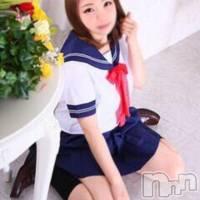 上越デリヘル LoveSelection(ラブセレクション)の4月30日お店速報「最上級クラスの美少女来店中!!」