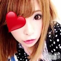上越デリヘル LoveSelection(ラブセレクション)の5月1日お店速報「最上級クラスの美少女出勤中!」